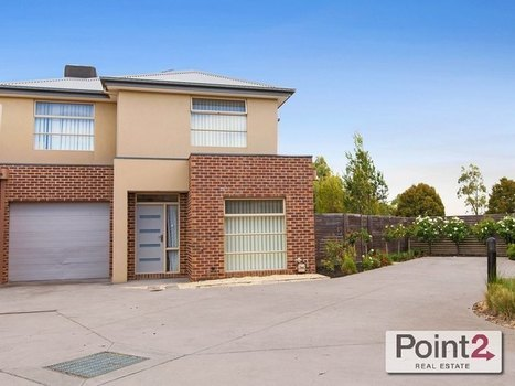 9/16 Honeysuckle Close House for Sale in Pakenham | Point2 Real Estate | Scoop.it
