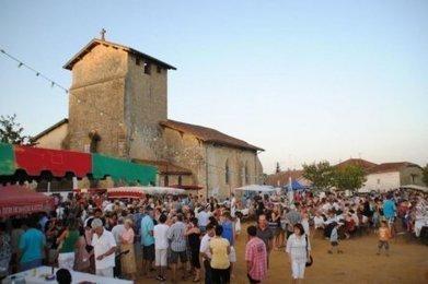 Un office de tourisme plein d'ambitions - Pays de Mugron   Actu Réseau MOPA   Scoop.it