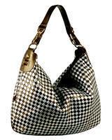 Quel sac à main pour quelle femme ? | Sacs en folie | Scoop.it