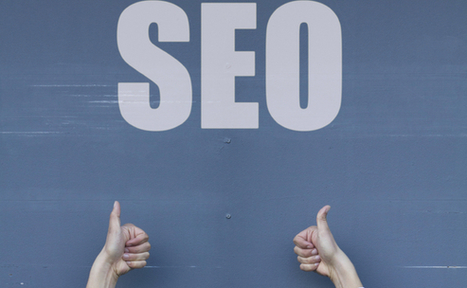 7 Directives to Help You Navigate the SEO Landscape of the Future | SEO and Social Media Marketing | Scoop.it