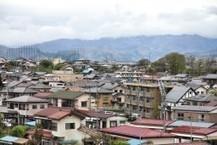 Fukushima Pledges To Go 100 Percent Renewable by 2040 | Zero Footprint | Scoop.it