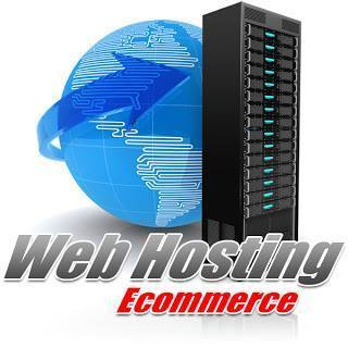 Subtle Boundaries of Web Hosting Suppor | Web hosting | Scoop.it