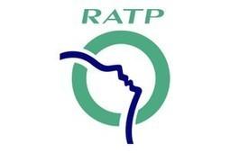 La RATP récompense deux applis facilitant le quotidien des voyageurs | Transport | Scoop.it