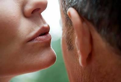 Femmes : la voix de l'autorité   Prise de parole en public   Scoop.it