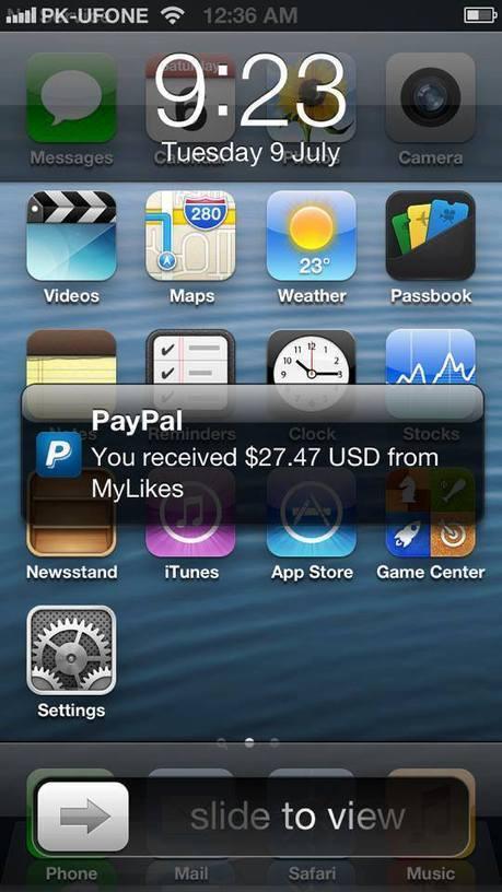 Make Money with MyLikes   Earn Money Online   Scoop.it