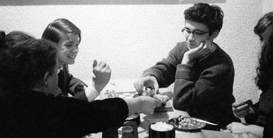 Forelesning med kurator Nora Sternfeld: How to assemble? | Social Art Practices | Scoop.it