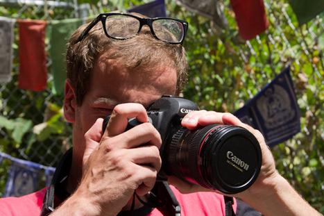 7 Mistakes Every Photographer Makes - PetaPixel | Shutterworks Photoblog | Scoop.it