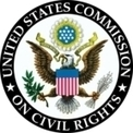 U.S. Commission on Civil Rights Announces Briefing On Increasing Compliance ... - PR Newswire (press release)   Teaching History for Inquiry Project   Scoop.it