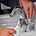 Plumbing Repair: Benefits of Hiring a Professional Plumber | Home Improvement | Scoop.it