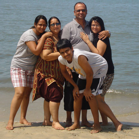 Top 5 Family Vacation Packages for Summers of 2015   Top Vacation Deals   Scoop.it