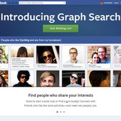 How to Lock Down Your Facebook Privacy Before Graph Search Strikes | Digital Citizenship Today | Scoop.it