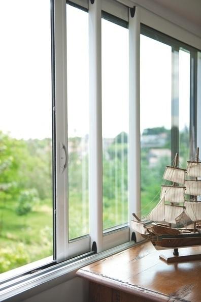 Dans la famille coulissante, nous demandons…la fenêtre! | Bien comprendre et choisir ses menuiseries | Maisons BBC RT2012 | Scoop.it
