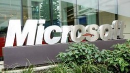 Microsoft Readying Challenge to Google Glass | Mobile Marketing Watch | Apple101 | Scoop.it