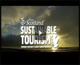 VisitScotland.org > Sustainable Tourism | Sustainable Tourism | Scoop.it