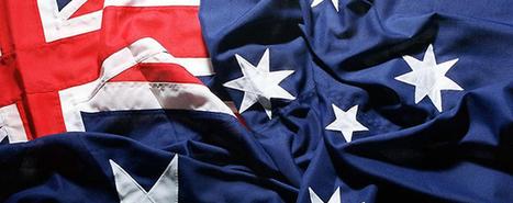 Vuoi lavorare in Australia? Ti serve IELTS | IELTS monitor | Scoop.it