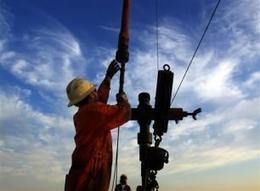 Feds give industry, environmentalists more time to study drilling rule | Sustain Our Earth | Scoop.it