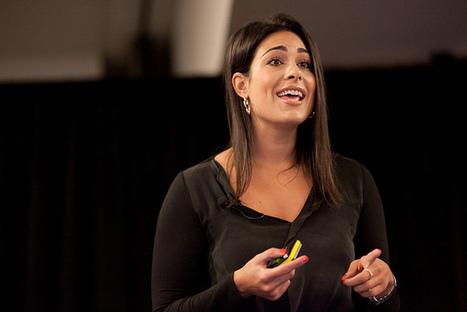 Highlights of Social Media for Nonprofits SF | Socialbrite | Nonprofit Management | Scoop.it