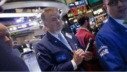 US Stocks End First Week Of 2016 On Historical Losses | Million Dollar Months Review Is Million Dollar Months APP Scam Or Legit? | Scoop.it