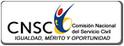 Convenios internacionales - Derecho de Autor | Mercadeo de la alimentación | Scoop.it