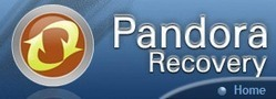Pandora Recovery | Il mio primo post | Scoop.it
