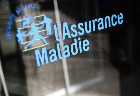 Assurance maladie: 2,48 milliards d'économies à trouver en 2014 | Economie de la santé | Scoop.it