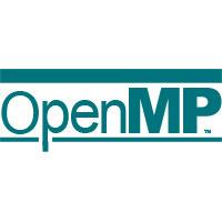 Parallel Programming with OpenMP   opencl, opengl, webcl, webgl   Scoop.it