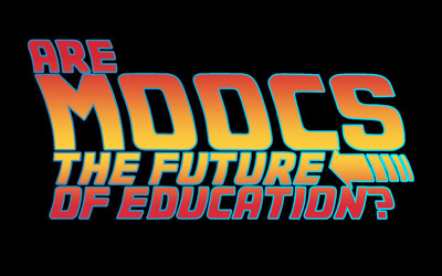 5 Potential Ways MOOCs Will Evolve - Edudemic |... | Connected Education | Scoop.it