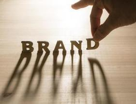 Insead: What Brands Need to Survive in a #Digital World #marketing | Designing  services | Scoop.it