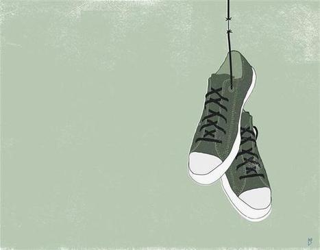 Vulnerables: adolescentes que crecen a la intemperie | educacion-y-ntic | Scoop.it