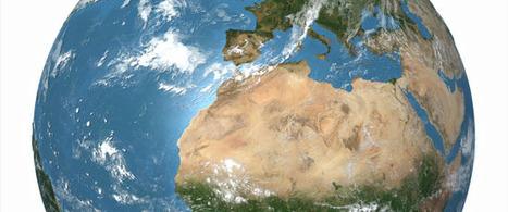 Chômage des jeunes : la bombe à retardement de l'Afrique du Nord | BANAKIN -RDC | Scoop.it