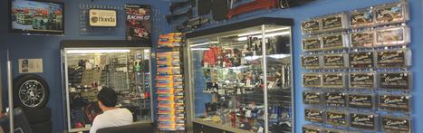 Genuine Honda Parts in Los Angeles are Available at Few Honda Dealers   Honda Cars   Scoop.it