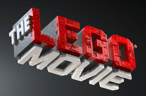 The LEGO Movie New Exclusive Trailer | The Brick Fan | Scoop.it