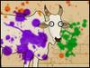Sumdog - Free math games   GSHP eLearning   Scoop.it