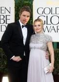 Kristen Bell: I 'Won't Make Myself Miserable' Losing Baby Weight - TV Balla | News Daily About TV Balla | Scoop.it