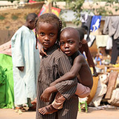 Central African Republic is on the Brink of Catastrophe. C.A.R. Can't Wait! | Humani'comm | Scoop.it