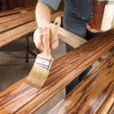 Now is the Time to Schedule your Woodworking Projects | Custom Made Woodworking | Scoop.it
