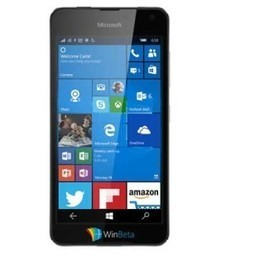 Microsoft Lumia 650 | indianpriceinfo | Scoop.it