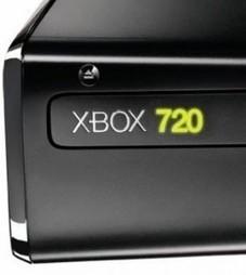 Nuova Xbox, i tre modelli arriveranno a novembre | Indiscrezioni sulle versioni della nuova Xbox in uscita | Scoop.it