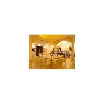 Indian Restaurant | gharana-restaurant | Scoop.it