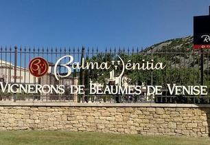 #Vins. La cave des Vignerons de Caractère sera distribuée par les Vignobles de la Coterie en GMS. | Vos Clés de la Cave | Scoop.it