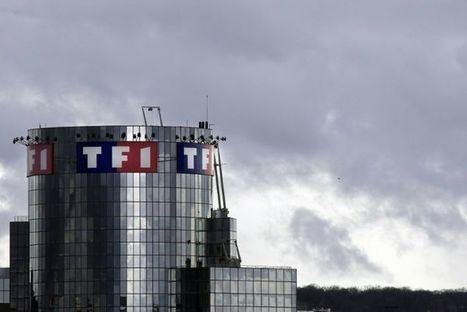 Discovery prend le contrôle total d'Eurosport, la fin d'une histoire pour TF1   TV & TV Distribution   Scoop.it