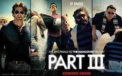 Download movie The Hangover Part III full length | HD stream movie 201 | WatchMovie | Scoop.it
