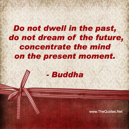 Buddha Quote: Inspiration - TheQuotes.Net | Quotes | Scoop.it