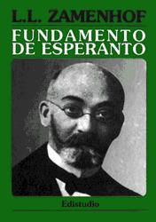 Fundamento de Esperanto - Elŝutu senpage   Esperanto, lernu la lingvon de la mondo   Scoop.it