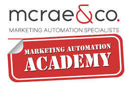 Marketing Automation | Marketing Automation | Scoop.it
