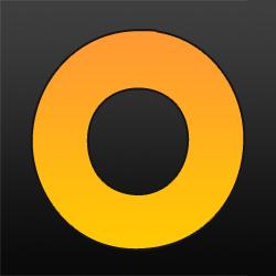 Déposez et consultez les annonces de matériels professionnels d'occasion sur OCAZOO, votre 1er réseau d'annonces gratuites de matériels professionnels d'occasion! | LE MARCHE DE L'OCCASION | Scoop.it