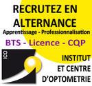 Le site de vente de lunettes « drive to - Acuité - Portail de l'Optique ... | le monde des lunettes online | Scoop.it