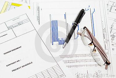 Comment analyser vos projets d'investissement? | Blogue Modelcom | Modélisation financière | Scoop.it