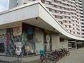 Haushaltsausschuss lehnt Konzept des Stadtrats ab | Friedrichshain | Scoop.it
