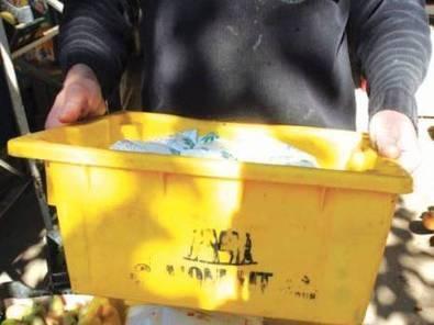 Algérie : Le lait de tous les dangers | Questions de développement ... | Scoop.it